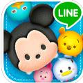 LINE:ディズニー ツムツム 攻略  招待ID交換、友達申請掲示板
