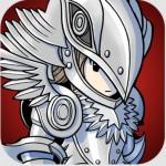 ハイランダークエスト(Highlander Quest) 攻略  招待ID交換、友達申請掲示板