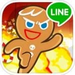 LINE クッキーラン 攻略  招待ID交換、友達申請掲示板
