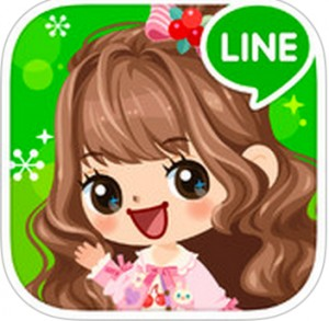 lineplayicon