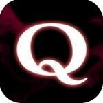 パズルゲームQ 攻略  解除コード(招待コード)申請掲示板
