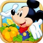ディズニーの牧場ゲーム:マジックキャッスルドリームアイランド 攻略  招待ID 招待コード リタマラ,フレンド申請掲示板