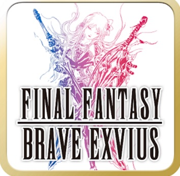 FINAL_FANTASY_BRAVE_EXVIUS_-icon