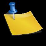 AppStoreトップセールス作品の招待ID交換掲示板