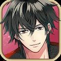 イケメン恋戦◆平清盛 女性向け恋愛シミュレーションゲーム 攻略 ID交換