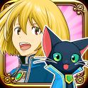 クイズRPG 魔法使いと黒猫のウィズ攻略 招待ID交換、友達申請掲示板