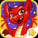 ドラゴンストーリー: フェアリーテイル 攻略  招待ID交換、友達申請掲示板