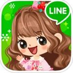 LINE PLAY ラインプレイ 攻略  招待ID交換、友達申請掲示板