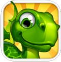 Dragons World(ドラゴンズワールド) 攻略  招待ID 招待コード リタマラ,フレンド申請掲示板
