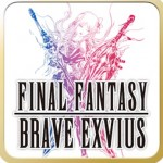 FINAL FANTASY BRAVE EXVIUS 攻略  招待ID 招待コード リタマラ,フレンド申請掲示板